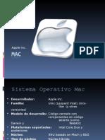 14348840-Mac