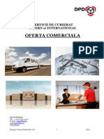 Oferta Comerciala Standard Si T&C (1)