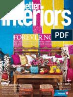 Better Interiors 2013-04