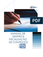 Manual Fiscal