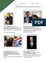 storyboard inprogress pdf