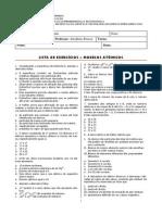 Lista gabaritada - atomística.pdf