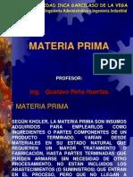 MATERIA_PRIMA (1).pdf