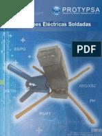 catalogosoldaduras.pdf