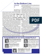 pages from newswinter2005chucourse