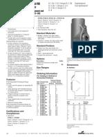 eysx-sealing-fittings.pdf