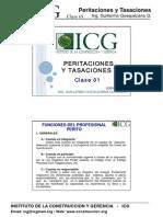 ICG-PT2010-01