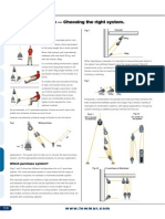 Lewmar Hardware Technical Reference.pdf