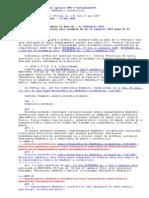 H.G. 355-2007 = Supravegherea SANATATII Lucratorilor