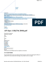 __pt.scribd.com_doc_124078469_API-Spec-11B-27th-2010-pdf