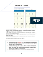 Grammatica Italiana.docx