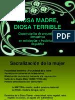 14722730 La Diosa Madre