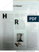 564digital.pdf