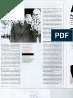 570 2digital.pdf