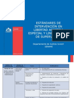 Estandares Intervencion PLE y Supervision1