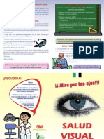 Folleto Salud Visual red.pdf