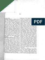 Islam Ansiklopedisi (MEB) Cilt 04 EB-GWALIOR (1977) 865s 73 MB
