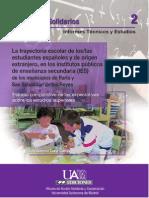 Investig. IES Parla SSReyes 2012