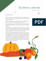 Manual_Nutricion_Kelloggs_24.pdf