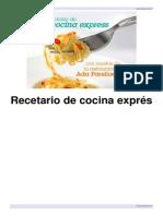 recetario (1)