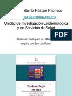 Epidemiología introducción.ppt