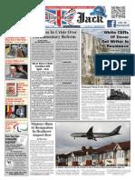 Union Jack Newspaper – September 2012