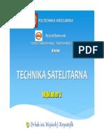 2_-_Wyk_ad_TECHNIKA_SATELITARNA