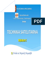 3_-_Wyk_ad_TECHNIKA_SATELITARNA