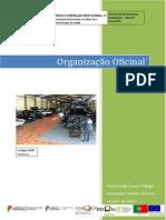 31-Organização_Oficinal