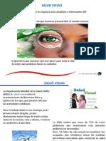 saludvisual.pdf