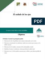 El cuidado de los ojos.pdf