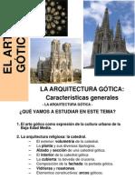 03-arte-gtico-arquitectura-caractersticas-generalesppt392-110601175821-phpapp01.ppt