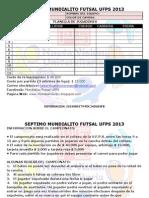 CAPITÁN.pdf