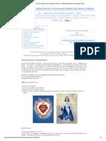 Consagración de las Familias a los Corazones Unidos - Confraternidad de los Corazones Unidos.pdf