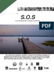 Resumen Actividades Sos Aregua 2009