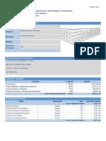 BARDA_BLOCK200M2_15X20X40.pdf