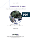 Manejo Sustentable De Agua.pdf