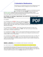 Como utilizar el Calendario Biodinamico.pdf