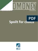 200505_euromoney