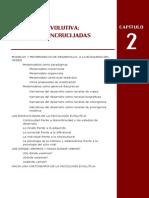 Psicologia Evolutiva, Modelos y Encrucijadas -Extracto-.