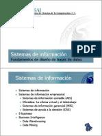 A Sistemas de Información.pdf
