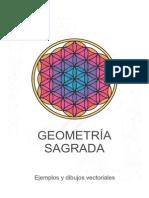 Geometria.sagrada.