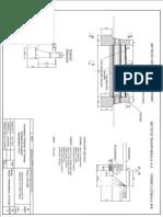 5.Profil Transversal TIP Podet
