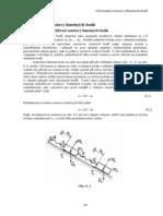 6 Dynamika Soustavy Hmotnych Bodu38-52