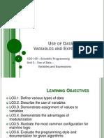 Unit3Lecture1_VariablesAndExpressions