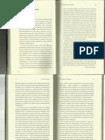 Como Ler Foucault. 26 Jun 2013