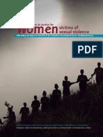 WOMEN Violen Sex2013 de Justicia