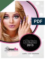 Catalogo Republic Nail Mayoreo 2013.pdf