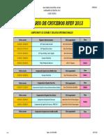 calendario-cruceros 2013.pdf
