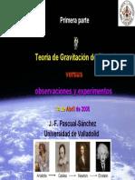 Pascual 1